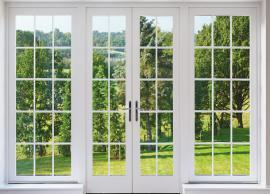 5 Vastu Tips To Follow For Doors and Windows