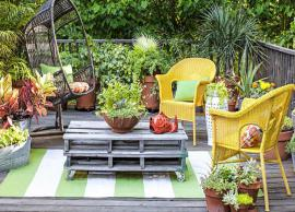 17 Vastu Tips To Follow For Garden