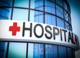 5 Vastu Tips To Keep in Mind For Hospitals