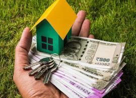 10 Vastu Tips To Follow For Money