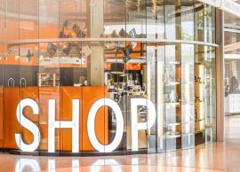5 Vastu Tips To Follow for Shops