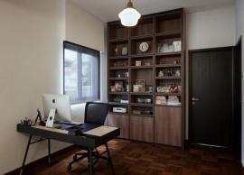 5 Vastu Tips To Follow For Study Room