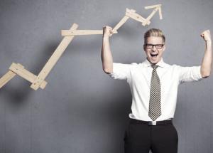 5 Vastu Tips To Get Success in Your Business