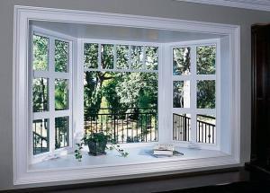 5 Vastu Tips To Follow For Windows