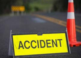 4 Vastu Tips To Help You Avoid Accidents