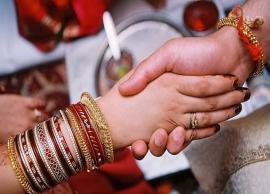 5 Vastu Tips To Avoid Delay in Marriage