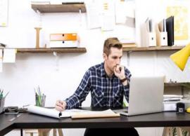 5 Vastu Tips To Gain Prosperity in Office