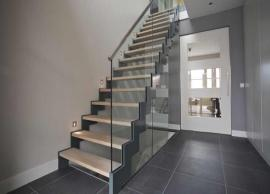 5 Vastu Tips To Follow For Stairs