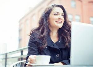 Vastu Tips For Women To Lead Happy Successful Life