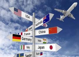 5 Vastu Tips To Help You Go Abroad