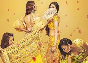 Sonam Kapoor's 'Veere Di Wedding' postponed to June 1