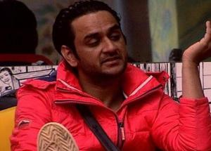 Bigg Boss 11- Vikas Gupta Manages To Earn Party For All The Housemates