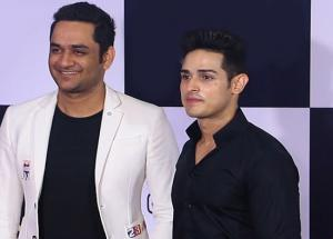 "Bigg Boss 11- ""Priyank is Doing Drama and Do This in Every Reality Show"", Vikas Gupta"
