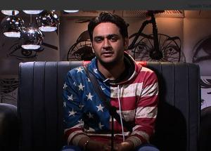 Bigg Boss 11 The Show To Bring More Trouble For Vikas Gupta