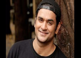 Mastermind Vikas Gupta To Enter Bigg Boss 13 House