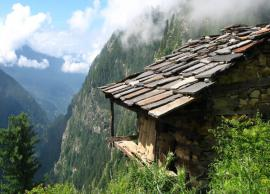 5 Most Beautiful Villages in India You Must Visit