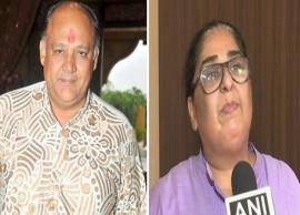 #MeToo: Vinta Nanda files FIR against Alok Nath for sexual harassment, writes open letter to PM Modi demanding justice