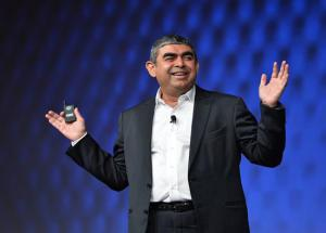 4 Facts About Infosys Ex-Boss Vishal Sikka You Did Not Knew