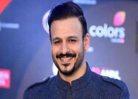 Censorship is really an outdated concept and practice says Vivek Oberoi