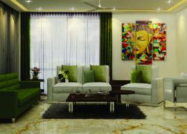 5 Pictures You Must Keep in House According To Vastu