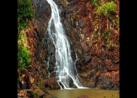 5 Most Amazing Waterfalls To Visit in Odisha