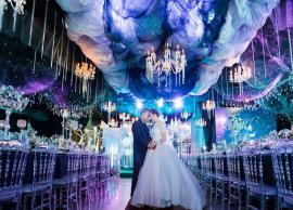 16 Destinations For Wedding Venues in Jaipur