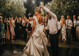 10 Destinations To Celebrate Wedding Anniversary in India