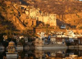 5 Amazing Weekend Getaways To Visit From Delhi