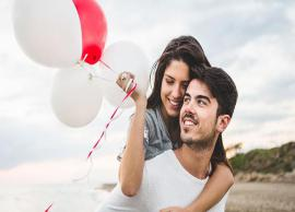 4 Ways To Have Loving Weekend With Your Partner