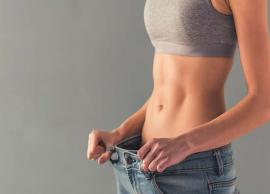 7 Weight Loss Tips You Never Heard About