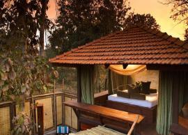 5 Must Visit Wildlife Resorts in India
