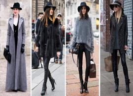 5 Must Have Winter Accessories