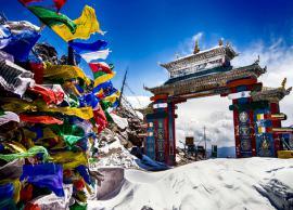 6 Amazing Winter Destinations To Visit in India