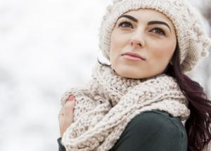 5 Ways To Keep Your Hair Healthy During Winters