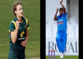 5 Best Cricketers in The World