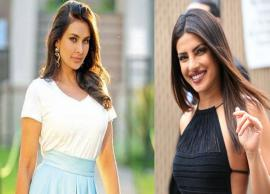 Womens Day Special- 5 Powerhouse Divas You Need to Follow on Instagram