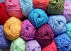 5 Tips To Keep Woollens Tidy
