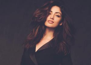 PICS- Yami Gautam Sizzles in Her Latest Photoshoot-Photo Gallery