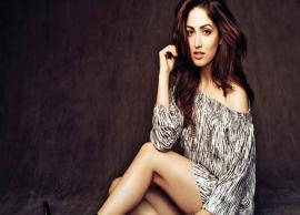 Yami Gautam to attend court proceedings to prep for her character in 'Batti Gul Meter Chalu'