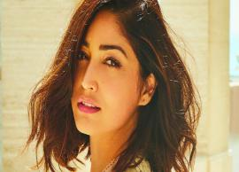 After the massive success of Uri, Yami Gautam to star alongside Ayushmann in Bala!