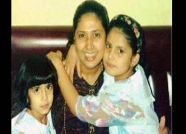बचपन में ऐसी दिखती थीं जरीन खान, तस्वीरों में देखे कैसे बनीं बोल्ड एक्ट्रेस-Photo Gallery