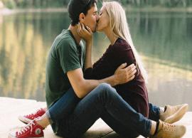 5 Zodiac Signs That are Perfect Suited for Being Partner