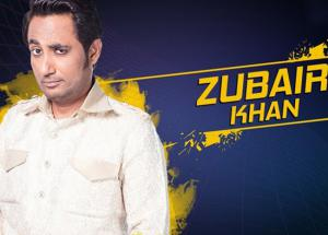 #BB11- On Day 4 Zubair Khan Abuses Women, Ajaz Slams Him