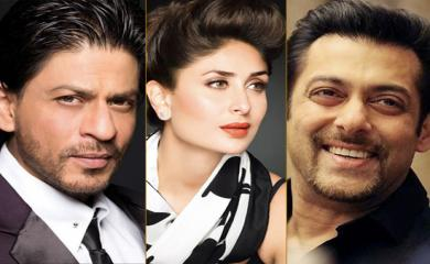 7 Bollywood celebs and their mysterious facts that you should