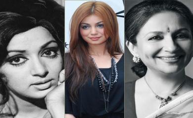 7 Bollywood divas who converted religion