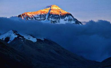 6 Spectacular Hills stations in India you must visit!