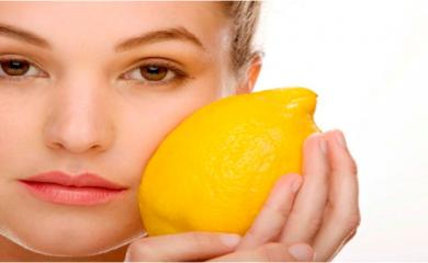 4 Benefits of intaking Citric Acid