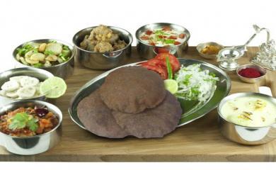 Navratri Fasting- Rules & Regulations
