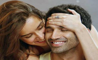 Things, Every Girls Should know about guys