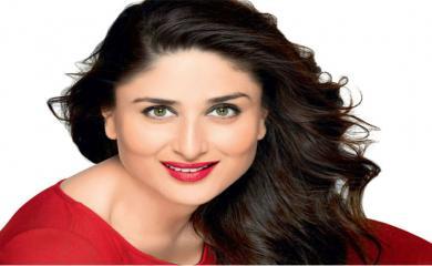 5 Kareena Kapoor Career Mistakes
